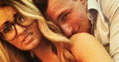 Johnny Manziel : Le prodige du foot US accusé d'avoir frappé son ex