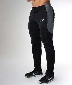 Cheap jogger pants, Buy Quality pants casual directly from China pants skinny Suppliers: 2017 Men full sportswear Pants Casual Elastic cotton Mens Fitness Workout Pants skinny Sweatpants Trousers Jogger Pants Mens Jogger Pants, Men Trousers, Workout Tank Tops, Workout Pants, Jogger Outfit, Track Pants Mens, Gym Outfit Men, Fitness Man, Sweatshirts