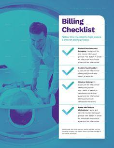 Buy Medical Brochure 24 Pages by denisdubrovin on GraphicRiver. Professionally made layout. Social Media Branding, Social Media Design, Medan, Medical Websites, Medical Brochure, Medical Posters, Dental Design, Blank Business Cards, Brochure Design Inspiration