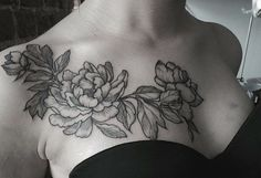 Tattoos http://tattoopictures.org/black-grey-tattoos/