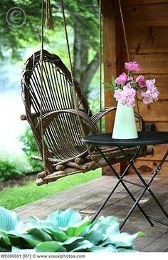 Красивые вещи SUMMER on We Heart It http://weheartit.com/entry/65617933/via/sivladislava