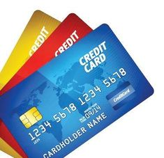Credit tips and tricks building business credit how credit cards apply for a credit card in dubai uae compare other bank credit cards reheart Image collections