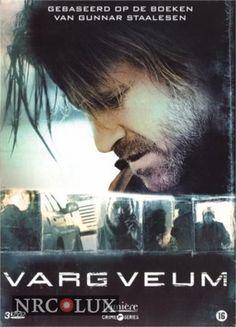 Varg Veum, Norwegian TV series based on the books of Gunnar Staalesen.