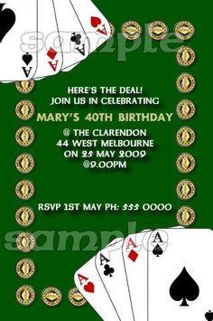 Valko-venajan liitto pokerize