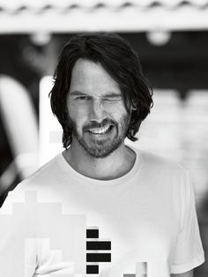 @Keanuital    The Esquire Interview: #KeanuReeves http://www.esquire.co.uk/culture/film/longform/a13033/keanu-reeves-john-wick-2-interview/ …etler