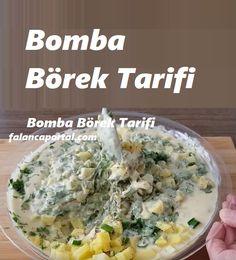 Easy Cooking, Cantaloupe, Potato Salad, Mashed Potatoes, Food And Drink, Pizza, Fruit, Cake, Ethnic Recipes