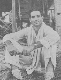 Melville Jacoby, TIME magazine journalist during WWII who died in April of 1942 at only 25 years of age. His story is amazing, full of espionage charges, breathtaking escapes, and tight spots.