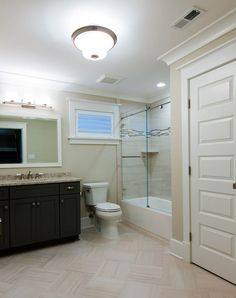Simply Home - We Build Beautiful Bathrooms