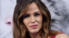 Jennifer Garner: I Did Not Participate In People Magazine Cover Story #Entertainment #News