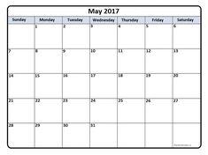 Free Printable Calendar February   Free Printable Calendar