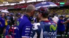 Malaysian GP Race - Quick Grid Jorge Lorenzo Sepang, Motogp, Grand Prix, Circuit, Grid, Racing, Sports, Running, Hs Sports
