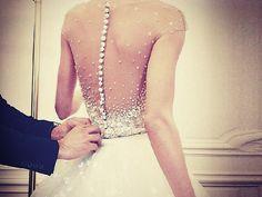 zuhair murad   bridal S15