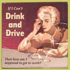 Housewife Humor, Retro Housewife, Work Fails, Silly Faces, Retro Humor, Retro Funny, Weird Pictures, Work Humor, Work Funnies