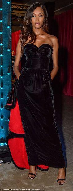 Formal Dress High Neck Evening Gown Hire Melbourne Evening Dresses