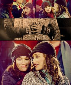 Imagine me and you. One of my favorite movies ever.
