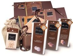 We're giving away a chocolate hamper from Chocolate Trading Co worth £59.95 in our #competition! http://www.bakingbar.co.uk/2015/11/chocolate-trading-company-ultimate-chocolate-hamper-competition.html/