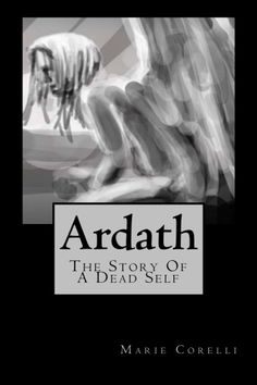 In love with a supernatural angel, Alwyn feels unworthy of her affections and looks for a way to change himself. His transformation takes him back in time thousands of years, to the fantastic world of Ardath and a series of adventures that prepare him for his metamorphosis. CreateSpace eStore: https://www.createspace.com/4863233