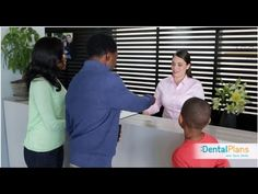 Watch Our New Video On How To Find Your Perfect ‪#‎Dental‬ Plan. Stop Waiting And Get The ‪#‎Smile‬ You've Always Wanted.