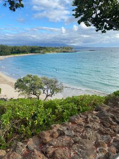 Savings For Kids, Atv Riding, Time Of Your Life, Big Island Hawaii, Best Vacations, Luxury Travel, Nice View, The Locals, Need To Know