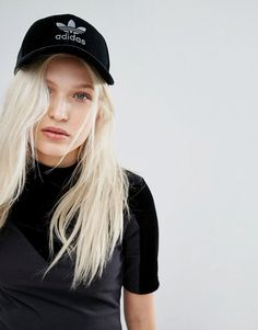 f366d7ca3aa Discover our range of hats for women at ASOS. From women s berets to summer  and winter hats