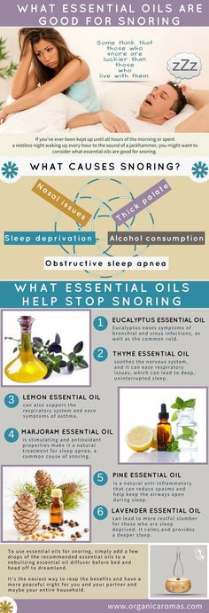Natural Home Remedies to Stop Snoring And Sleep Apnea in Just Minutes. Discover How To Stop Snoring Permanently - Starting Today!These Effortless Stop Snoring Exercises Eliminate The Most Stubborn Snoring And . Ways To Sleep, How To Sleep Faster, How To Get Sleep, Sleep Better, Sleep Well, Cure For Sleep Apnea, Sleep Apnea Remedies, Natural Snoring Remedies, Thyme Essential Oil