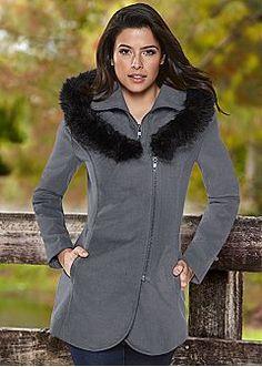 Women's Coats and Jackets | Venus