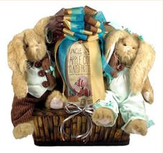Easter baskets easter bunnies easter eggs chocolate free easter baskets easter bunnies easter eggs chocolate free shipping no sales tax no interest financing gifts gifts for kids holidays pinterest negle Images
