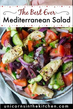 Salad Dressing Recipes, Chicken Salad Recipes, Healthy Salad Recipes, Vegetarian Recipes, Cooking Recipes, Vegan Vegetarian, Ramen Recipes, Delicious Recipes, Pasta Recipes