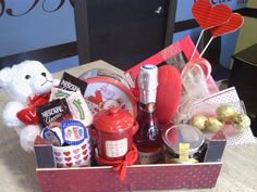 desayuno Nescafe, Gifts, Baskets, Crates, Presents, Favors, Gift