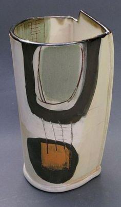 Camilla-ward-ceramic-vase