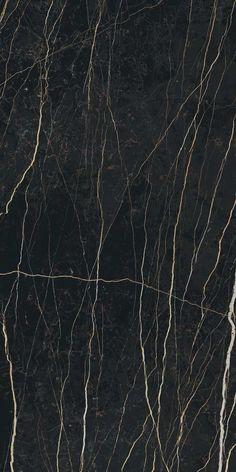 Prexious of Rex Rex Porcelain Tiles Florim Ceramiche S p A Black Marble Texture, Marble Texture Seamless, Tiles Texture, Stone Texture, Seamless Textures, Texture Design, 3d Pattern, Art Grunge, Marble Tiles