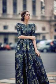 Resultado de imagem para Katerina Dorokhova casamento