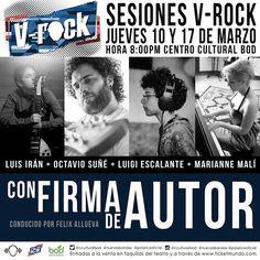 Sesiones VRock… con firma de autor http://crestametalica.com/events/sesiones-vrock-con-firma-de-autor/ vía @crestametalica