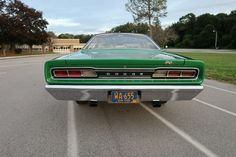1969 Dodge Coronet Super Bee for sale Bees For Sale, Dodge Super Bee, Muscle Cars For Sale, Dodge Coronet, Pony Car, Plymouth, Mopar, Hot Cars, Bodies