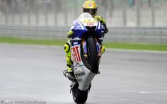 Valentino Rossi The Doctor Wallpaper Pictures 5 HD Wallpapers