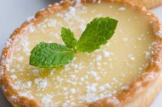 A simple Luscious lemon tart recipe for you to cook a great meal for family or friends. Buy the ingredients for our Luscious lemon tart recipe from Tesco today.