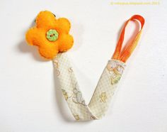 Sunny Valentine's gifts collection by Ella Saridi on Etsy