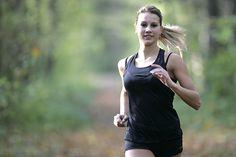 Conseils pour débuter dans le Jogging d'un bon pied