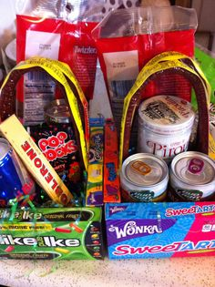 Easter On Pinterest Easter Baskets Easter And Easter Ideas