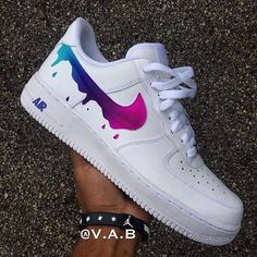 info for 7ab67 308ab 12 Best shoes 2019 images in 2019