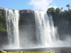 Waterton Lakes National Park Canada Cameron Falls Wallpaper Cascades Fond D 233 Cran Cascades Gratuit Fonds 233 Cran