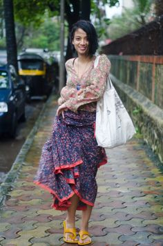 street style india fashion