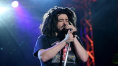 Counting Crows Sign with Capitol Records for New Studio Album - http://starzentertainment.net/music-and-entertainment-news/counting-crows-sign-with-capitol-records-for-new-studio-album.html/