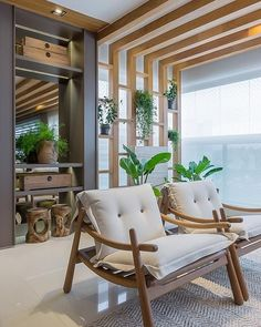 [New] The Best Home Decor (with Pictures) These are the 10 best home decor today. According to home decor experts, the 10 all-time best home decor. Loft Design, Home Room Design, Home Interior Design, Living Room Designs, Living Room Partition, Room Partition Designs, Diy Room Decor, Living Room Decor, Home Decor