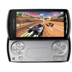 http://p9221245.bget.ru/?product=sony-ericsson-xperia-play-r800i Original-Sony-Ericsson-Xperia-Play-R800i-R800-mobile-phone-3G-GSM-WIFI-GPS-5MP-Android