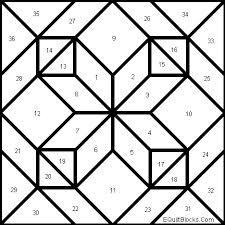 quilt square - Recherche Google