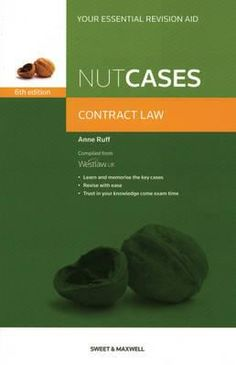 Cover image for Contract law Most Popular Books, Reading Lists, Reading Online, Ebooks, This Book, Contract Law, Architecture, Cover, Image