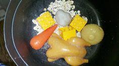 stone soup ann mcgovern pdf