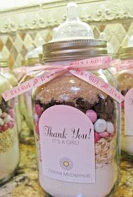 Wedding Shower Gift Ideas For Daughter : Wedding Shower Daughter in Law Gift Gift ideas Pinterest