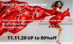 Bridal Wear Shop - Wedding Dresses in Cape Town - Bridal Allure Wedding Dress Shopping, Best Wedding Dresses, San Patrick, Headpiece Jewelry, Designer Prom Dresses, Shopping Day, Cape Town, Mother Of The Bride, Wedding Bride
